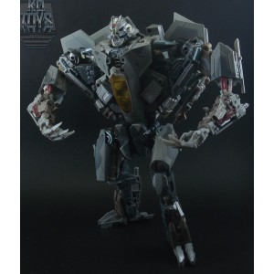 MPM-01 Starscream Movie