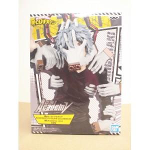 Banpresto My Hero Academia Figure Colosseum Vol.4 Tomura Shigaraki
