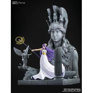 Tsume HQS+ Saint Seiya Goddess Athena