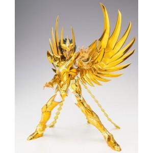 Ikki Phoenix V4 God Cloth