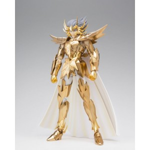 Bandai Saint Seiya Myth Cloth EX Deathmask Cancer OCE