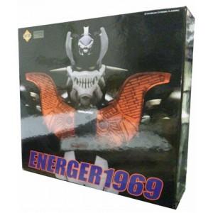 EXG-18 Energer Z 1969