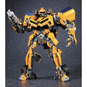 MPM-02 Bumblebee Movie