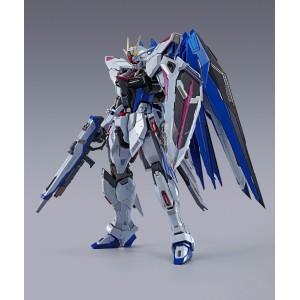 Bandai Metal Build Gundam Freedom 'Concept 2'
