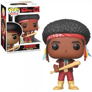 Funko POP Movies The Warriors 865 Cochise