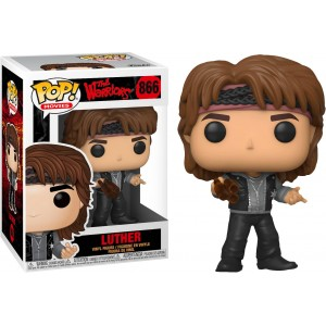 Funko POP Movies The Warriors 866 Luther
