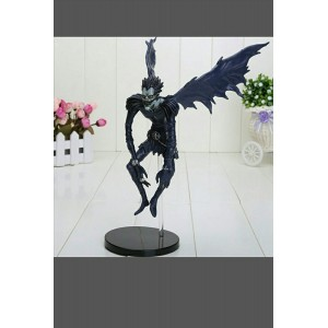No Brand Deathnote Death Note Ryuk Figure 18 cm