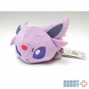 Banpresto Craneking Pokemon Kororin Espeon Plush Doll 15 cm