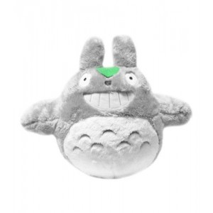 No Brand Totoro Plush Doll 30 Cm
