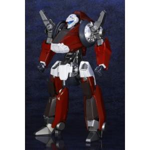 Fewture EX Gokin EXG-79 Megazone 23 Garland