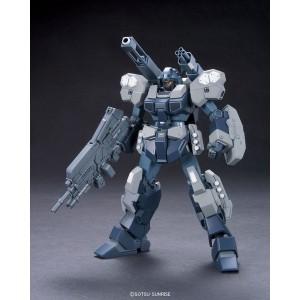 Bandai Gunpla High Grade HGUC 1/144 Jesta Cannon
