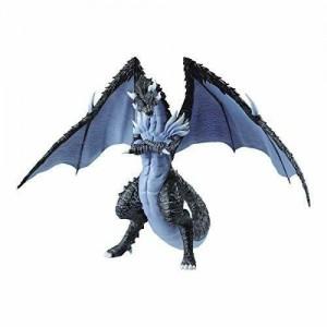Banpresto That Time I Got Reincarnated as a Slime: Verudora Tempest Dragon