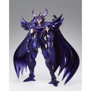 Bandai Saint Seiya Myth Cloth EX Wyvern Radamanthys EX OCE