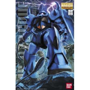 Bandai Gunpla Master Grade MG 1/100 MS-07B Gouf Ver 2.0