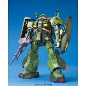 Bandai Gunpla Master Grade MG 1/100 Hi-Zack