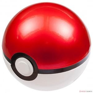 Takaratomy Pokemon Moncolle MB-01 Monster Ball