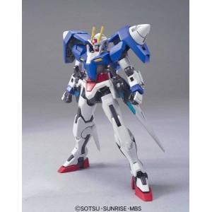 Bandai Gunpla High Grade HG 1/144 Gundam OO