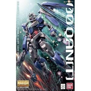 Bandai Gunpla Master Grade MG 1/100 Gundam Qant