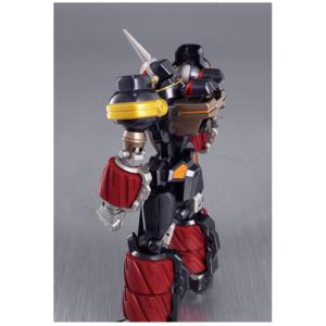 Bandai Super Robot Chogokin SRC Knight Gear Oger