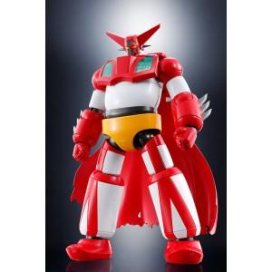 Bandai Super Robot Chogokin SRC Getter 1