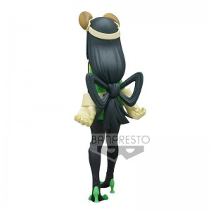 Banpresto My Hero Academia Age Of Heroes Vol.9 Froppy Tsuyu