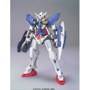 Bandai Gunpla High Grade HG 1/144 Gundam Exia