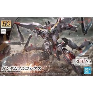 Bandai Gunpla High Grade HG 1/144 Gundam Marchosias