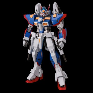 Sentinel Riobot Super Robot Wars Original Generation SRX Team Combine R-1