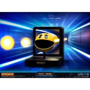 F4F First4figures - Pacman PAC-MAN 40th Anniversary Pvc statue