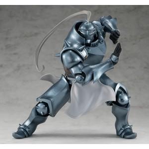 Goodsmile POP Up Parade Fullmetal Alchemist Brotherhood Alphonse Elric