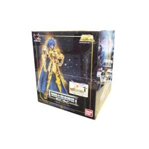 Saga Gemelli EX *Japan Box*