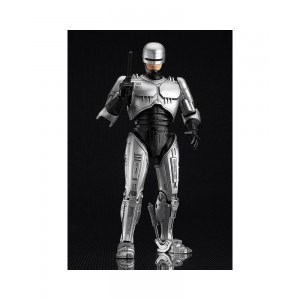 Goodsmile Hagane Works Robocop