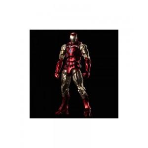 Sentinel Fighting Armor Marvel Iron Man
