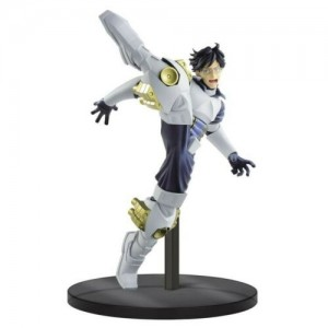 Banpresto My Hero Academia Amazing Heroes Vol.10 Tenya Lida