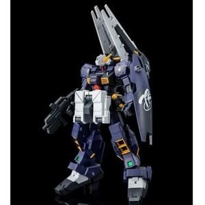 Bandai Gunpla Master Grade MG 1/100 Gundam Hazel RX-121-1 B-Premium