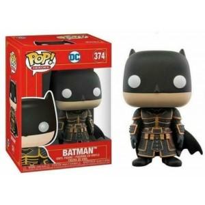 Funko POP Heroes 374 Imperial Palace Batman