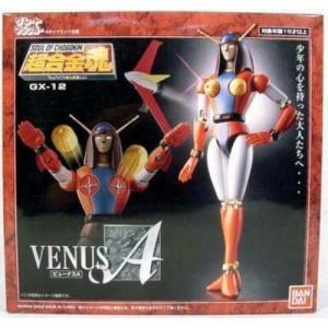 GX-12 Venus A