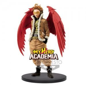 Banpresto My Hero Academia Age Of Heroes Vol.12 Hawks