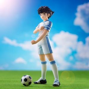 Goodsmile POP Up Parade Captain Tsubasa Ozora