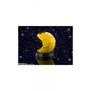 Bandai Proplica Pac-Man Waka Waka