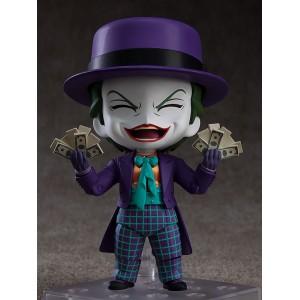 Goodsmile Nendoroid Batman 1989: Joker