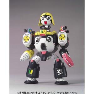 Bandai Gunso Plamo Keroro: Tamama MK-II