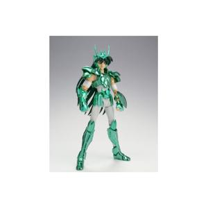 Shiryu Dragone V3 OCE Tamashii