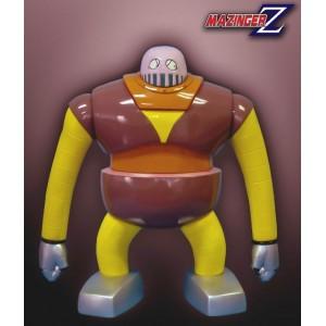 HL Pro Marmit Mazinger Z: Boss Borot 30 cm