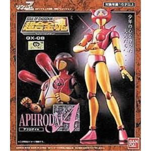 GX-08 Aphrodai A