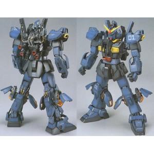 PG 1/60 Gundam RX-178 MK-II Titan