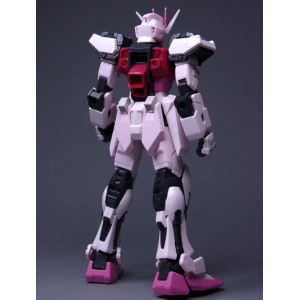 RG 1/144 Gundam Strike Rouge 'Gunpla Expo Exclusive'