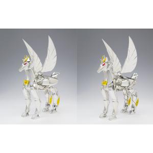 Seiya Pegasus V2 EX