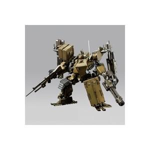 SRC Armored Core V UCR-10/A + Weapon SET