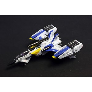 RG 1/144 FX-550 Sky Grasper With Launcher/Sword Pack